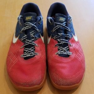 Nike Metcon 3 Freedom